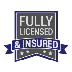 Fully-Licensed-and-Insured